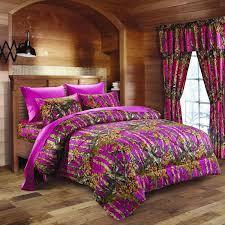 pink king size sheet sets hot pink camo sheet set the swamp company pink king size sheet sets