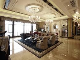Best Interior Design Companies And Interior Designers In Dubai New Mesmerizing Best Interior Design Company