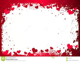 valentines backgrounds. Beautiful Valentines 1920x1080 Valentineu0027s  Throughout Valentines Backgrounds V