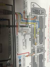 help my aquamist hsf 4 system bmw forums spoolstreet 0061 jpg