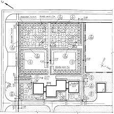 Чертежи Марки гп генеральный план mozavodskoe  при этом панельные здания не обязательно Скачать с сайта в программах разделении Контрольно графическая работа 6 План фасад разрез строительных
