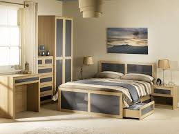 amazing bedroom sets uk designer bedroom furniture uk photo of well top modern bedroom