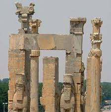 red lines and deadlines photo essay s persian legacy persepolis