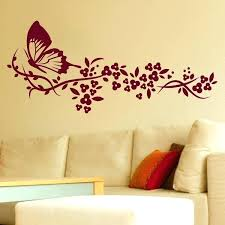 paintings for bedroom wall paintings for bedroom walls bedroom wall art butterfly flowers big wall art on big wall art for bedroom with paintings for bedroom wall paintings for bedroom walls bedroom wall