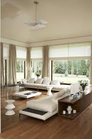 Das wohnzimmer ist das herzstück der wohnung. 8 Unterhaltsam Bild Von Wohnzimmer Antik Und Modern Wohnzimmer Modern Wohnzimmereinrichtung Mobel Wohnzimmer