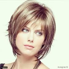 احدث قصات الشعر القصير تسريحة شعر قصيرة الاصدقاء