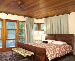 burlington bedrooms. Tags: Burlington Bedrooms