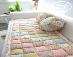 diy sofa cover top sofa cover ideas throw pillow slipcovers diy