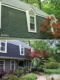 Elegant What You Should Know About Replacing Your Roof And Asphalt Shingles |  Shingles | Pinterest | Asphalt Shingles, Mansard Roof And House
