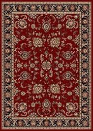 rugs for ct ads area oriental carpets on best s south africa m ma