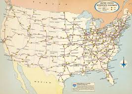 interstateguide all you need to know about interstate highways