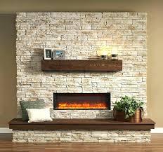 modern electric fireplace corner uk