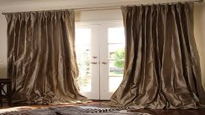 For Curtains In Living Room Drapes And Curtains For Living Room