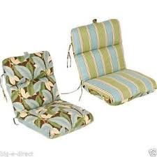 awesome Awesome Replacement Cushions For Patio Chairs 52 For
