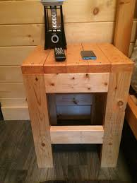 furniture made of wood. the 25 best 2x4 furniture ideas on pinterest wood work table bbq and inexpensive patio made of w