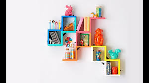 diy room decor easy crafts ideas at home 2018 diy projects for
