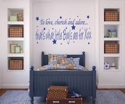 toddlers bedroom furniture. Modern Girl Bedroom Furniture U2013 Master Ideas Pictures Toddlers