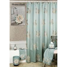 Aqua Shower Curtain Furniture Ideas Deltaangelgroup