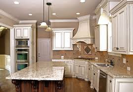 best countertop colors for white cabinets f78x about remodel wonderful small home remodel ideas with best