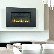 gas fireplace inserts stove reviews modern freestanding wood burning insert ventless fireplac