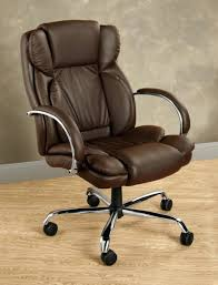 broyhill big and tall executive chair. Big Desk Chair Medium Size Of Seat Chairs Office Repair Tall Broyhill And Executive C