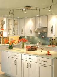 kitchen kitchen best track lighting ideas on for island architecture freestanding receptacle center