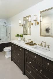 White Bathroom Remodel Ideas Best Bathrooms Archives R Cartwright Design