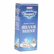 pitambari instant contact silver shine rooperi godukhan pitambari instant contact