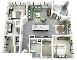 free 40 sims 4 floor plan uncategorized sims 4 floor plans for impressive home architecture best house