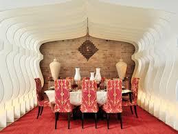 modern moroccan furniture. Best Interesting Moroccan Home Interiors Pics Design Ideas With Modern Interior Furniture M