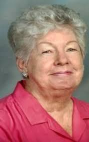 Bonnie Kelly Obituary. Service Information. Visitation. Friday, January 17, 2014. 4:00pm - 6:30pm. Palms-Robarts Funeral Home - ed695074-ff34-4bbf-a140-e16955989f5b