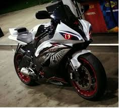 best ideas about yamaha r top speed yamaha r our customer s install pictures of yamaha yzf r6 headlight 2008 2014 v2