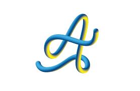 create 3d letters adobe ilrator