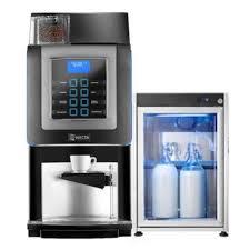 Coffee Vending Machine Dubai Magnificent Lavazza Coffee Machines And Accessories Coffee Dubai Eurocoffee