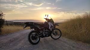 free photo klr 650 motorcycle kawasaki dual sport enduro max pixel