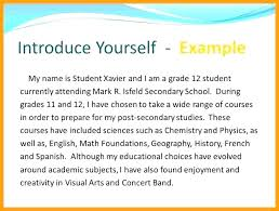 Example Of Introduction Paragraph To An Essay Example Of Essay Introduction Penza Poisk