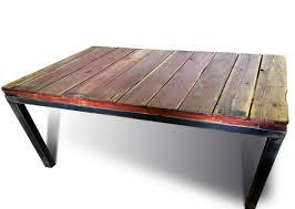 industrial wood furniture. Industrial Reclaimed Furniture. Furniture K Wood I