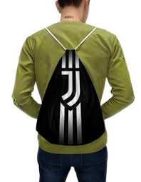 Футболки <b>Ювентус</b> купить, футболка <b>Ювентуса</b> в интернет ...