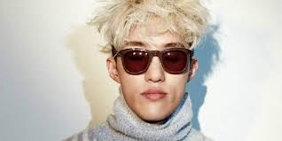 zion t first artist to release al under yg sub label the black label