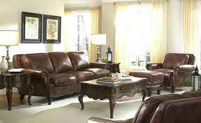 different styles of furniture. Types Of Furniture Guide To Different Leather Wood Materials . Styles