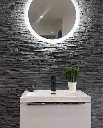 stone panel decorative stone panels