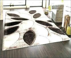 decorative area rugs decorative area rug gale 3 piece printed kitchen rug set 3 piece kitchen decorative area rugs