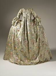 17 best images about 18th century marie antoinette on 17 best images about 18th century marie antoinette panniers gowns and princess eugenie
