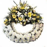Resultado de imagen para imágenes de para un aniversario de fallecimiento de un poeta