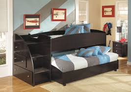Sleep City Bedroom Furniture Inspirational America S Wholesale Furniture  Club Odessa Tx U2013 All Furniture Ideas