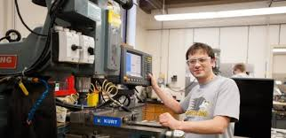 Mechanical Engineer Technologist Tech Engineer Magdalene Project Org