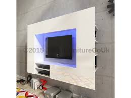 Tv Wall Units Nemo Tv Wall Unit Jms Furniture