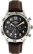 """rotary watches men s ladies rotary watch shop comâ""""¢ mens rotary exclusive chronograph watch gs00483 04"""