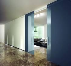 sliding glass interior doors interior glass door sliding glass doors contemporary and modern sliding glass doors