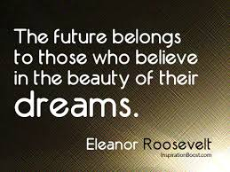 Believe Quotes Stunning Believe Quotes Inspiration Boost